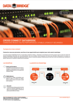 cross-connect